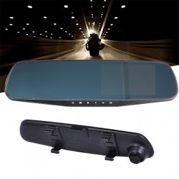 Dashboard Car DVR, Dashboard Camera UK, Car DVR Camera For Dashboard
