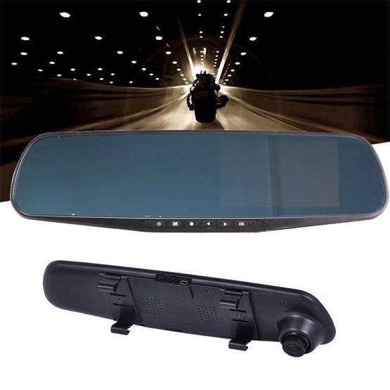 Dashboard Car DVR, Dashboard Camera UK, Car DVR Camera For Dashboard