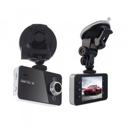 Car Reverse dashboard Camera 1080P Auto Cars Vehicles Car Camera