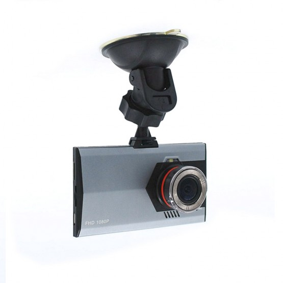 BEST-SELLING LTQ7 car black box camera smart design fashionable style dash cam