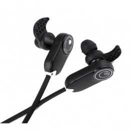mini Sports Bluetooth Headset Wireless Stereo Earphone In-Ear Hands free For All phones
