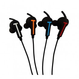Bluetooth Stereo Headset Wireless Multimedia Headphone ,headphone, Bluetooth Earplug