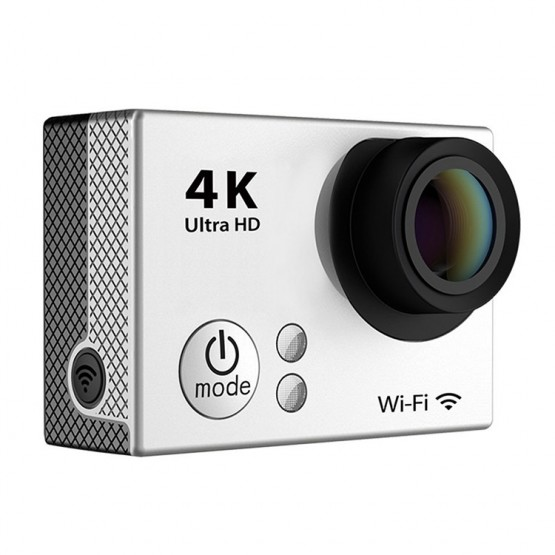 CHEAPEST LTH2 WATERPROOF CAMCORDER hd 4K wifi sport camera 170 WIDE ANGLE 4K Sports DV
