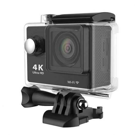 CHEAPEST LTH9 WATERPROOF CAMCORDER hd1080p wifi sport camera 170 WIDE ANGLE 4K Sports DV