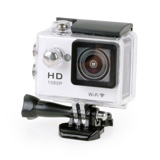 BEST SELLING LTW8 sport action video camera extreme sports camera ACTION CAMCORDER